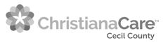 Union Hospital Logo