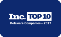 Top 10 Managed Security Service Provider Award