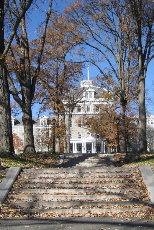 Case Study Swarthmore College_1